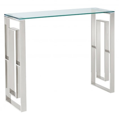 502-482 Console Table - CH