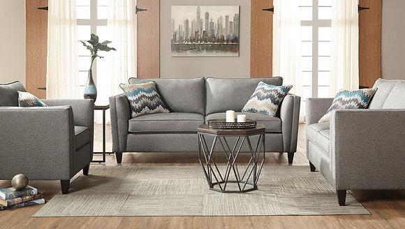 S-900 Sofa Sets
