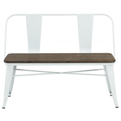 401-939 Double Bench