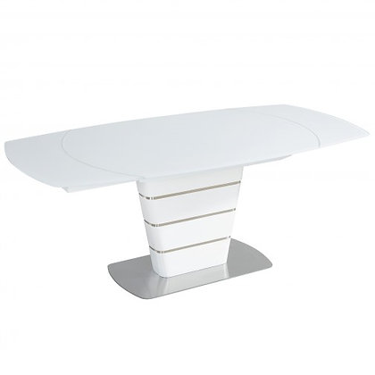 201-783 Dining Table