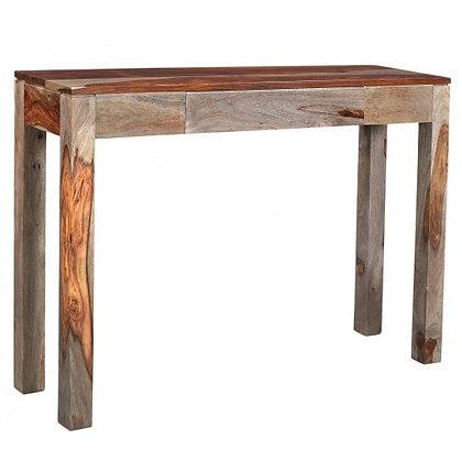 502-814 Console Table
