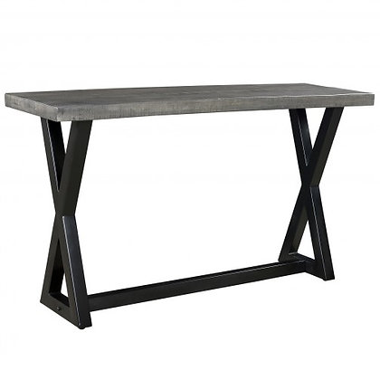502-147 Console Table