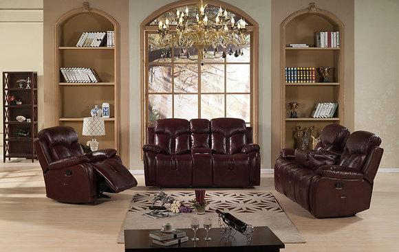 7865 Sofa Sets
