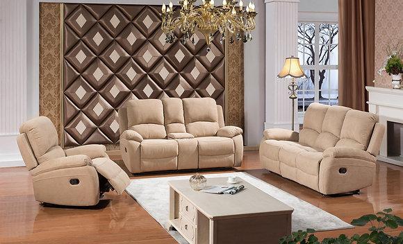 6965 Sofa Sets