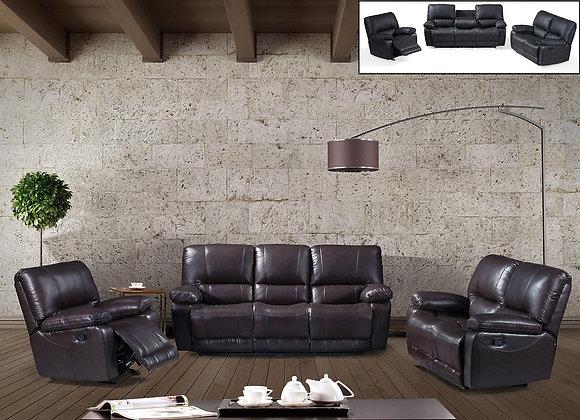 2965 Sofa Sets