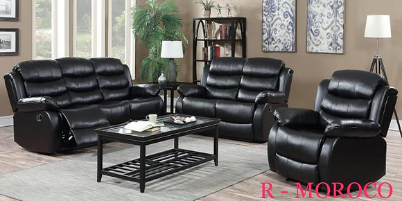 Morroco Sofa Sets