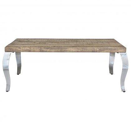 301-134 Coffee Table