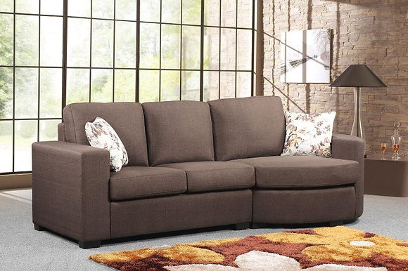 4255 Sofa Sets