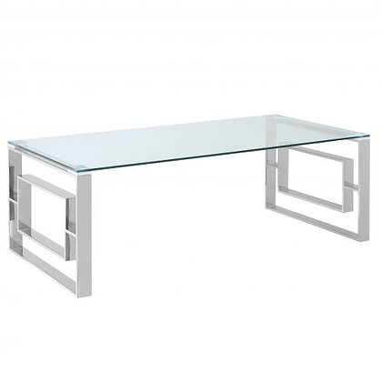 301-482 Coffee Table - CH