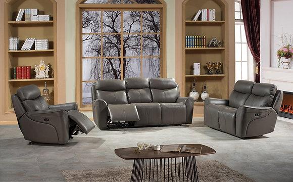 8165 Sofa Sets