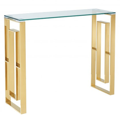 502-482 Console Table - GL