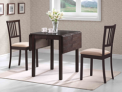 IF-1024 Dining Set