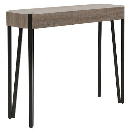 502-505 Console Table