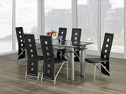 IF-5060 Dining Set