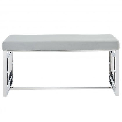 401-482 Double Bench - CH