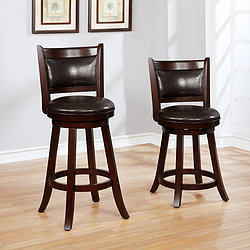 IF-6006 Chair