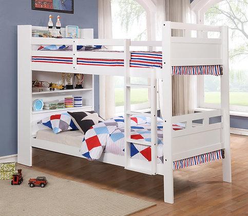 43026 Bunk Bed