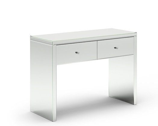 MS-0025 Accent - Table