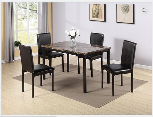 IF-1520 Dining Set