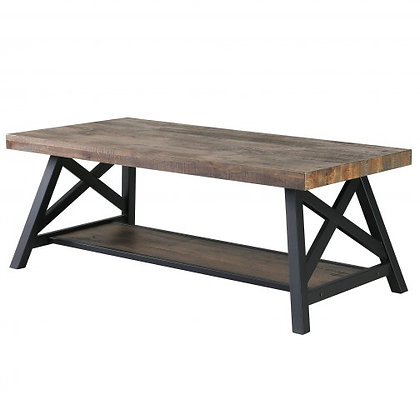301-332 Coffee Table