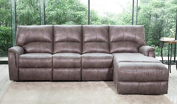 3645 Sofa Sets
