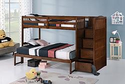 B-5905 Bunk Bed