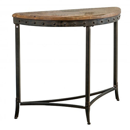 502-244 Console Table