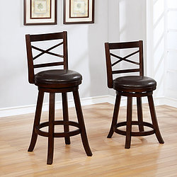 IF-6003 Chair
