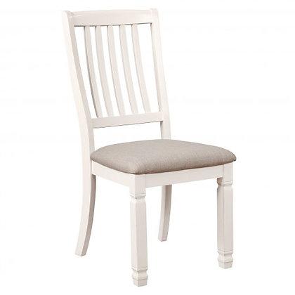 Highlands Side Chair, set of 2