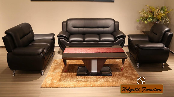 2701 Sofa Sets