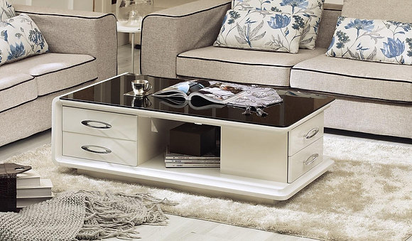 749-1 Coffee Table
