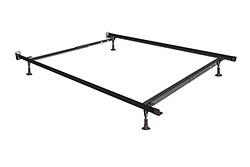 IF-13F Bed Frames