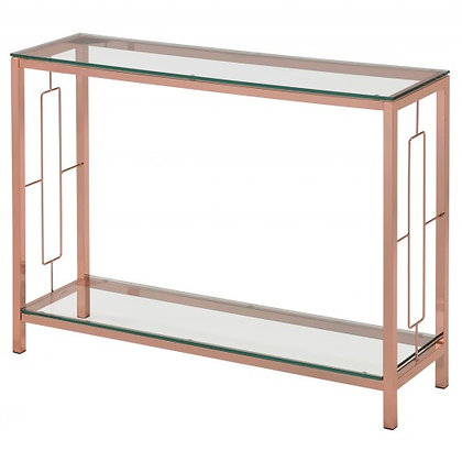 502-747 Console Table - RG
