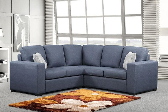 4245 Sofa Sets