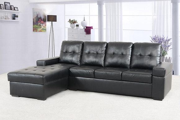2845 Sofa Sets