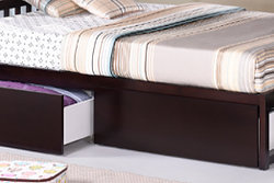 B-1820 Bunk Bed