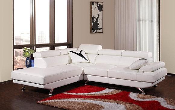 2850 Sofa Sets