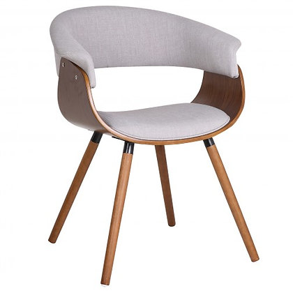 Holt Accent/Dining Chair