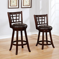 IF-6004 Chair
