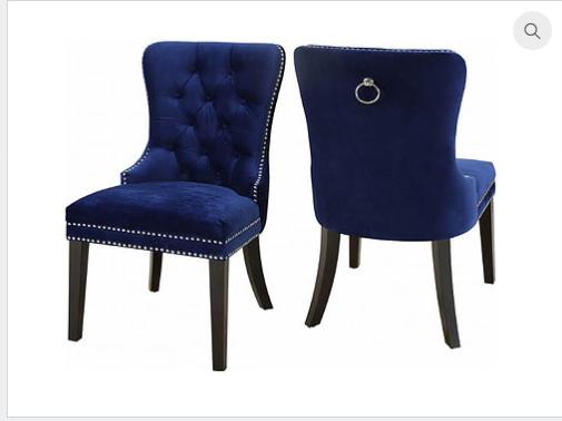 C-1222 Chair