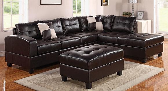 Kiva Sofa Sets