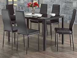 IF-5054 Dining Set