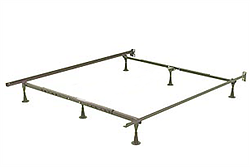 IF-19F Bed Frames