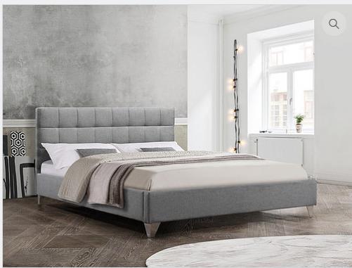 IF-5710 Bed - Queen