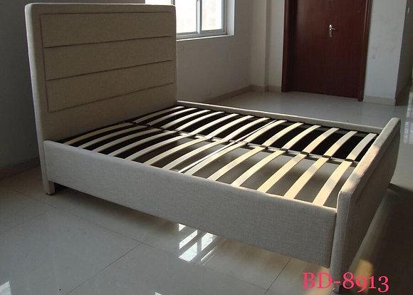 BD-8913 Bed - Single