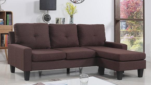 Logan Sofa Sets