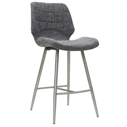 """Cooper 26"""" Counter Stool, set of 2"""