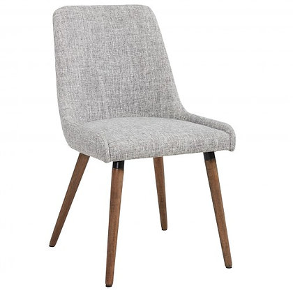 Mia Side Chair, set of 2