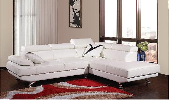 2880 Sofa Sets