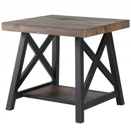 Langport Accent Table